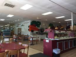 Pizza Patio Alamogordo New Mexico by Salad Bar At Eat Rite Health Food U0026 Restaurant In Amarillo