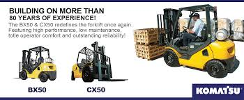 100 Industrial Lift Truck Capital Sales Service Forklift Sales Rentals Parts