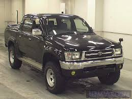 Pin Ni Roberto Munguia Sa 4x4 0ff-Road & Trucks | Pinterest 1998 Hilux Tracker Sr5 From Portugal Ih8mud Forum Toyota Tacoma Photos Informations Articles Bestcarmagcom Wikipedia Dyna Truck For Sale Stock No 149 Japanese Used 4x4 Tyacke Motors Xtra Cab Boostcruising Car Costa Rica Tacoma 98 Manual 4x2 New Arrivals At Jims Parts 1982 Pickup T100 The 95 Gen Registry Page 3 My Build Dog Adventures Low Profile Kobalt Truck Box Fits Product Review Youtube