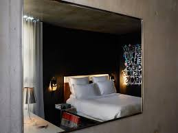 100 Mama Paris Hotel Shelter Holiday Residences In In 75