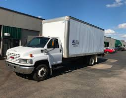 GMC C5500 Trucks For Sale - CommercialTruckTrader.com Ud Trucks Welcome To Nissan Frontier Deals In Fort Walton Beach Florida 10 Best Used Under 5000 For 2018 Autotrader Vehicles With The Resale Values Of Laurie Dealers Used Truck Of The Week 213 Commercial Motor Burlington New Chevrolet Dealer Alternative Saint Albans Pickup 15000 Whose Are Truck Buying Guide Consumer Reports