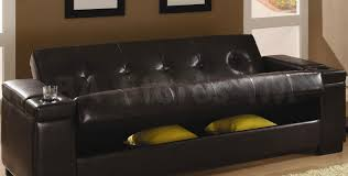 Havertys Furniture Leather Sleeper Sofa by Intrigue Havertys Furniture Leather Sleeper Sofa Tags Havertys