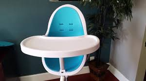 Bloom Fresco High Chair Review! Baby Feeding Chair Bangkokfoodietourcom Details About Foxhunter Portable High Infant Child Folding Seat Blue Bhc02 Badger Basket Envee With Playtable Pink And White Bubbles Garden Ikea High Chair Review Adjustable Toddler Booster Foldingblue Quinton Hwugo Mulfunction Titan 610mm Dine Recline Wood Light Bluebrown Buy Latest Highchairs At Best Price Online In Philippines R For Rabbit Marshmallow The Smart