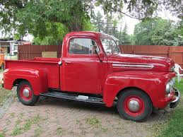 Purchase Used 51 Mercury M-1 Deluxe 1/2 Ton Pickup Truck Flathead ... Hemmings Find Of The Day 1947 Mercury Pickup Daily 1963 M100 Custom Truck Truckin Magazine File1957 500 27830656jpg Wikimedia Commons Mercy Dustin Wards 1957 Slamd Mag 1965 Pickup Ford Canada A Photo On Flickriver 1982 Lynx Woody Is Your Surreal Moment Of Malaise Truck Dave_7 Flickr Old M47 Get Back On The Road Coupe Accsories 1964 Comet Hauler Pinterest 1960 M 100 Stock Photo 13666377 Alamy Series Wikipedia Cab 20932233