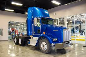 100 Kinard Trucking Upgrade Your Fleet Quality Companies LLC
