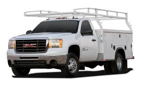 100 Trucks For Sale Knoxville Tn Volunteer Truck Trailer S LLC Car Dealer In TN