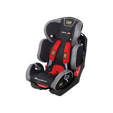 siege omp racing siège enfant 9 36 kg 9 mons achat vente siège auto