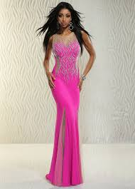 prom dress stores in edmonton best dressed