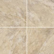 ADURAR Luxury Vinyl Tile Flooring Mannington Floors
