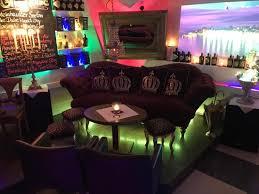 bar canapé canape bar lounge picture of canape bar lounge konstanz tripadvisor