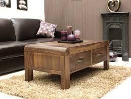 living room remarkable end tables for living rooms ideas small