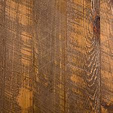 Dave Beaton Floor Sanding by Brainerd Crosby Aitkin Mn Rustic Wood Floors U0026 Paneling