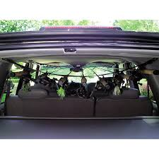 Rod Saver® Vehicle Rod Carrier System - 121768, Roof Racks ... Diy Suv Ceiling Rod Rack Fishing Holder For Bed Major League Sports Outdoor Recreation Kayakfishingwesternpa Tundra Fly Rod Holder Toyota Forum Tight Line Enterprises Magnetic Racks Vehicle Truck Just Made A Rack The Tacoma World Home Runner Portable Fishing Racks And Holders Bed Anodized Finish Pipe Dreams Marine Smith Creek In Car Rod Holder Flyfishingaccsories Tools Page 5 Ford F150 Community Of