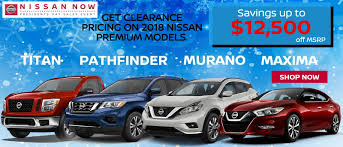 100 Truck Town Ga Center Nissan Is A Nissan Dealer Selling New And Used Cars In