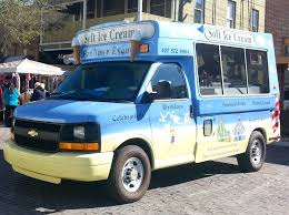Ice Cream Truck For Sale - Tampa Bay Food Trucks Creamy Dreamy Ice Cream Trucks Value And Pricing Rocky Point Big Bell Cream Truck Menus Creamery Pinterest Best Photos Of Truck Menu Prices Dans Waffles Dans Waffles Services Chriss Treats A Brief History The Mental Floss Ice In Copley Square Boston Kelsey Lynn I Scream You We All For Carts At Weddings The Mister Softee So Cool Bus Parties Allentown Lehigh Valley