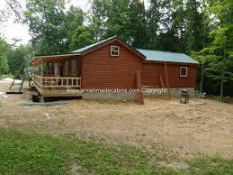 amish made cabins amish made cabins cabin kits modular log