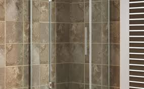 Bathroom Stall Dividers Dimensions by Shower Beguile Commercial Handicap Shower Stalls Delightful