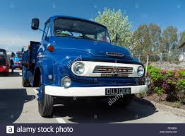 Thames Trader Lorry Stock Photos & Thames Trader Lorry Stock Images ... Vintage Looking Image Of Old Fuel Pumps And An Ford Thames Exelent Truck Trader Classics Composition Classic Cars Ideas Gmc Jimmy For Sale On Autotrader 1948 F1 Pin By Anthony Costanzo American Muscle Pinterest Google Intertional Harvester Trucks Fordson E83w Wikipedia Commercial Truckdomeus Easy Fast And Affordable Way To Buy Sell Dream Lorry Stock Photos Images