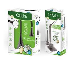 OttLite LED Lighting