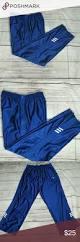 mens adidas warmup tear away pants adidas pants sweatpants and