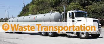 Waste Transportation Services - Atlanta, Georgia   Environmental ... Sfi Logistics Leader In The Industry With Respect To Yard Four Forces Watch Trucking And Rail Freight Mckinsey The Atlanta Trucking Industry Information Rti Riverside Transport Inc Quality Company Based Barrnunn Truck Driving Jobs Jordan Sales Used Trucks J Towing And Recovery Georgia 30315 Towingcom Ligation Category Archives Accident History Driver Leasing 3pl Transportation Staffing Atlantic Intermodal Services Tctortrailers Ctortrailer Accidents Are A Regular Sight