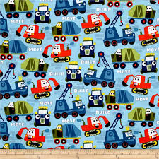 Michael Miller Little Movers Build More Nite - Discount Designer ... Fire Truck Fabric By The Yardfire Stripe From Robert Vintage Digital Flower Shabby Chic Roses French Farmhouse Alchemy Of April Example Blog Stitchin Post Monster Pictures To Print Salrioushub Country Nsew Seamless Pattern Cute Cars Stock Vector 1119843248 Hasbro Tonka Trucks Diamond Plate Toss Multi Discount Designer Timeless Tasures Sky Fabriccom Universal Adjustable Car Two Point Seat Belt Lap Truck Fabric 1 Yard Left Novelty Cotton Quilt Pillow A Hop Sew Fine Seam