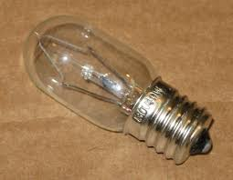 Hatco Heat Lamp Wiring Diagram by 40 Watt Light Bulbs