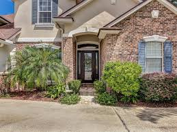 5 Bedroom Homes For Sale by Pablo Bay Homes For Sale Jacksonville Real Estate