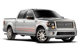 2011 Ford Harley-Davidson F-150 « Road Reality 2003 Ford F150 Harley Davidson Berlin Motors 2012 Editors Notebook Automobile Hot News 2017 F 150 Youtube Used 2000 Edition 6929 Mi Brand New For 2002 Harleydavidson Supercharged Sale In Making A Comeback Edition Truck Pics Steemit 2013 F350 Tribute Truck 2006 Picture 1 Of 24 2007 4x4 For 41122 Supercab Pickup Item