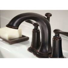 Mini Widespread Faucet Oil Rubbed Bronze nuvofusion mini widespread oil rubbed bronze bathroom faucet by