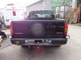 2000 GMC Sierra 2500 Tailgate | P & L Auto Parts – News Blog 2000 Gmc Sierra Single Cab News Reviews Msrp Ratings With Gmc 2500 Williams Auto Parts Ls Id 28530 Frankenstein Busted Knuckles Truckin To 2006 Front Fenders 4 Flare And 3 Rise 4door Sierra 1500 Single Cab Lifted Chevy Truck Forum Tailgate P L News Blog 3500 Farm Use Photo Image Gallery Classic Photos Specs Radka Cars Information Photos Zombiedrive Coletons Monster