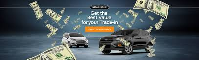 100 Bartow Ford Used Trucks New And Car Dealer In FL