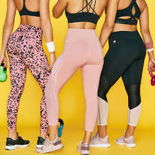 A Year Of Boxes™ | Fabletics Coupon Code January 2019 - A ... A Year Of Boxes Fabletics Coupon Code January 2019 100 Awesome Subscription Box Coupons Urban Tastebud Today Only Sale 25 Outfits How To Save Money On Yoga Wikibuy Fabletics Promo Code Photographers Edit Coupon Code Diezsiglos Jvenes Por El Vino Causebox Fourth July Save 40 Semiannual All Bottoms Are 20 2 For 24 Should You Sign Up Review Promocodewatch Inside A Blackhat Affiliate Website Flash Get Off Sitewide Hello Subscription Pin Kartik Saini