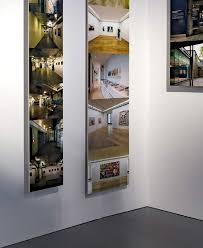 100 Gary Chang Domestic Transformer Contemporary Art Spaces Thomas
