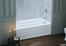 Jetted Bathtubs Small Spaces by Small Jacuzzi Tub U2013 Seoandcompany Co