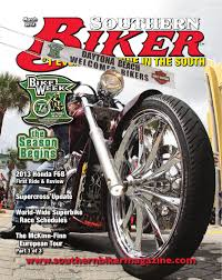 Southern Biker Magazine March 2013.2 By Kristin Gracy - Issuu Hh Home Truck Accessory Center Dothan Al Pelham You Wont Believe What The Peanut Capital Is Dropping On Nye Eagle Toyota Of Dhantoyota Twitter The Imposter Tour Coming To A City Near You Southern Outfitters Of Facebook Manttus Business Directory Search Marketplace June 2017 Tree Frog Creative Dixie Horse Mule Co Trailer Sales 9195 Photos Effective Date 2192016 Nikon Full Line Sport Optics Uncategorized Archives Page 2 4 Southeastern Land Group