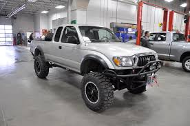 Supercharged2002 2002 Toyota Tacoma Xtra Cab Specs, Photos ... Toyota Truck Accsories 4x4 Battle Armor Designs 2016 Tacoma V6 Limited Review Car And Driver Advantage 6001 Surefit Snap Tonneau Cover Ready For Whatever In This Fully Loaded The Begning Amp Research Bedxtender Hd Moto Bed Extender 052015 Rigid Industries 62017 Grille Camburg Eeering Alucab Explorer Canopy Shell Supercharged2002 2002 Xtra Cab Specs Photos Premium Rear Bumper Fab Fours Upgrades Pinterest 2018 Accsories Canada Shop Online Autoeq
