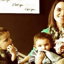 Carta De Un Padre Que Aprendió A Crecer Con Su Hija La