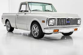 1972 Chevrolet Pickup C10 Fresh Restoration - American Dream ... The Ten Most Useless Trucks Ever Built Restoration Is American Fake American Restoration Cars Classic Automobiles Muscle Vintage Truck Car Reviews 2018 Project Stock Photo Image Of Project 49761722 Fast N Loud Before And After Photos Discovery Old History New Purpose At Bodie Stroud Features A Divco Milk Restored By Bsi 5 Practical Pickups That Make More Sense Than Any Massive Modern
