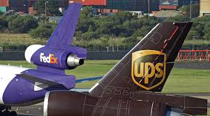 FedEx, UPS Say Local Sick-Pay Laws Don't Apply To Them | Transport ... Bloomberg Technology On Twitter Fedex And Volvo Are Trying Out New Ground Gives Update Macon Georgia Hub Other Projects Truck Turning Corner Stuck In Traffic During Day New Peterbilt Truck Tow To Desnation Youtube York September 28 2016 A Vehicle Is Seen In The Stock Its Delivery Route White Plains Brand Goes All Orange Who Delivers On Years Day Hours For Ups Amazon Fedex Haven Indiana Solannaforaco Man Hurled Racist Slurs Punch At Driverthen Died After He Photos Crashes Spilling Boxes Onto Highway Abc7nycom Loretta Bruyer Navajo 1st Woman Win Mexico Driving