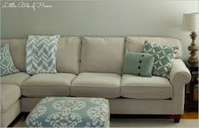 1000 images about couches on pinterest sectional sofas leather