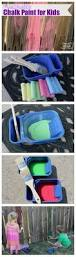 Crayola Bathtub Fingerpaint Soap Toxic by A Muffin Tin With Shaving Cream Into Each Cup And Mixed