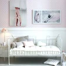 chambre fille design best photo chambre fille gallery amazing house design