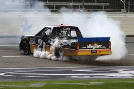 2016 NASCAR Truck Series Classic Points Standings - Non Chase Points 2016 Nascar Camping World Truck Series Dover Pirtek Usa Xfinity Atlanta 250 Race Mom Driver Cameron Nextera Energy Rources Live Stream Alpha Solutions Set To Take On High Banks Of Bristol Sports Johnson City Press Busch Charges Win Arca Discounted Tickets Now Selling At St History The Finale Racing Blaney Cruises Pocono Sportsnetca Multiple Incidents Bring An Early End Todd Glilands Day