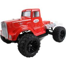 Himoto 1/10 Big Pete 4x4 RC Monster Truck Buy Bestale 118 Rc Truck Offroad Vehicle 24ghz 4wd Cars Remote Adventures The Beast Goes Chevy Style Radio Control 4x4 Scale Trucks Nz Cars Auckland Axial 110 Smt10 Grave Digger Monster Jam Rtr Fresh Rc For Sale 2018 Ogahealthcom Brand New Car 24ghz Climbing High Speed Double Cheap Rock Crawler Find Deals On Line At Hsp Models Nitro Gas Power Off Road Rampage Mt V3 15 Gasoline Ready To Run Traxxas Stampede 2wd Silver Ruckus Orangeyellow Rizonhobby Adventures Giant 4x4 Race Mazken