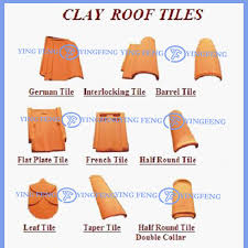 small clay roof tile machine manual tile press machine view