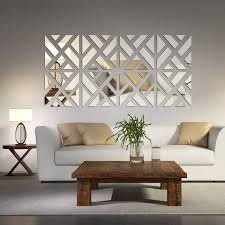 Factory Direct Shipping Delivery Times 10 15 Days Classification For Mirror Decor Living RoomWall