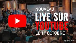 porte ouverte mulhouse culte en live culte du dimanche 26 novembre 2017 de la porte ouverte