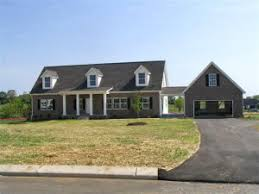 Manufactured Homes Statesville NC