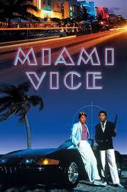 الجرب بالالماني miami vice trailer release date july 28